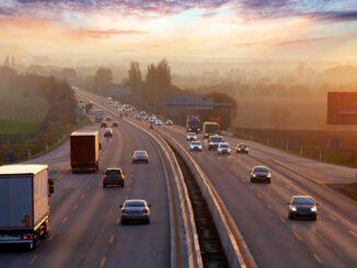 Bund übernimmt niedersächsische Autobahnen zum Jahreswechsel