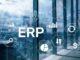 ERP-Systeme einfach verstehen