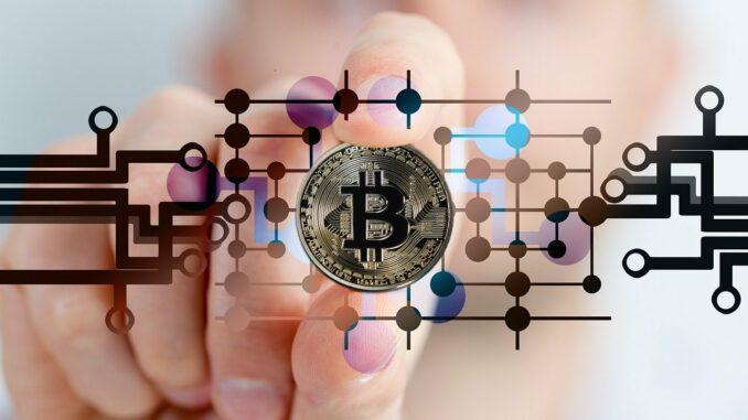 Bitcoin - eine alternative Währung der digitalen Welt