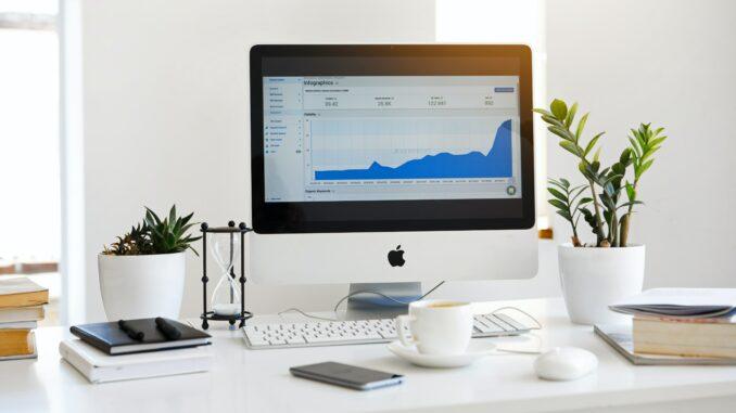 Home Office und Arbeitsschutz: So wird das Home Office regelkonform eingerichtet