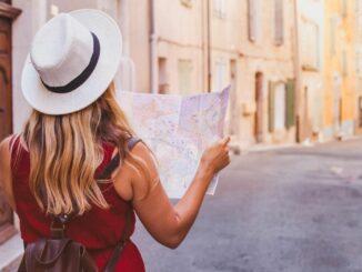 IHK-Fachausschuss Tourismus: Mittel des Sonderprogramms müssen Unternehmen erreichen