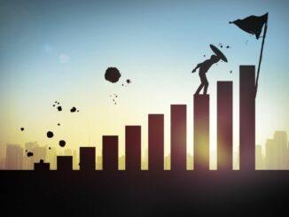 Auftragseingänge im Juli 2020: Nachfrage stieg im Vergleich zum Vormonat um 6%