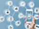 Bitkom veranstaltet erstmals die Digital Transformation Week