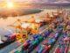 Lieferkettengesetz, Brexit, China, USA: Groß- und Außenhändler diskutieren mit EU-Ausschussvorsitzendem für Internationalen Handel