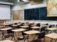 "Kultusminister Tonne zertifiziert in Rinteln, Osnabrück und Meppen drei Schulen als ""Europaschule in Niedersachsen"""
