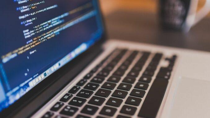Gutachten: IT-Freelancer sind Selbstständige