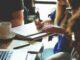 Land fördert Projekte zur digitalen Lehre mit 1,25 Millionen Euro