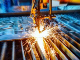 Vierter Stahldialog: Diskussion über aktuelle Herausforderungen der Branche
