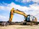 IHK: Im ersten Halbjahr deutlich mehr Umsätze im regionalen Baugewerbe – aber Dämpfer durch Corona-Auswirkungen erwartet
