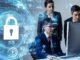 Mehr Cyber-Sicherheit auf den Weltmeeren