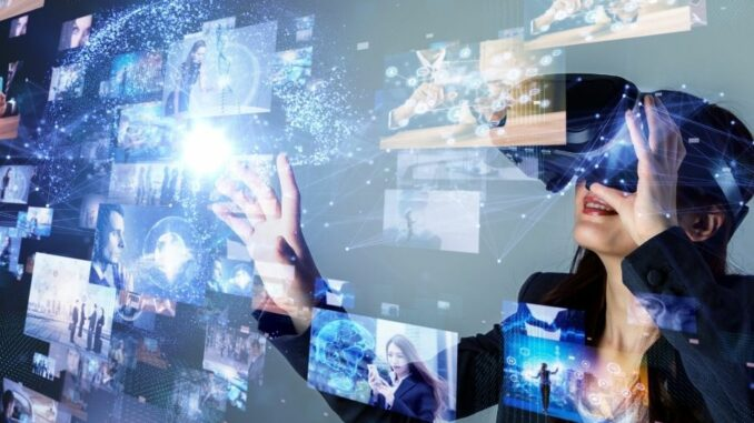 Virtual und Augmented Reality in produzierenden Unternehmen? - IHK lädt zum 3. Technologietreiber-Forum ein