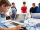 242.000 Euro für Schulen aus dem DigitalPakt