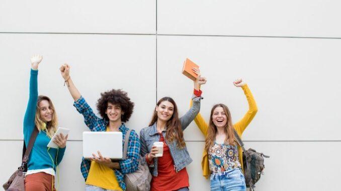 Land vergibt Studienstipendien in Höhe von einer Million Euro