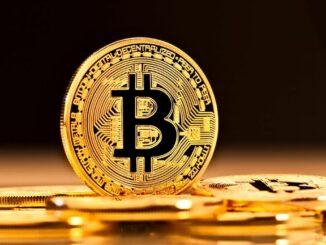 Fünf Wege, mit Bitcoin Profit zu machen