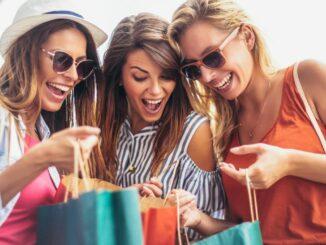 Heimat shoppen 2020 mit Rekordbeteiligung