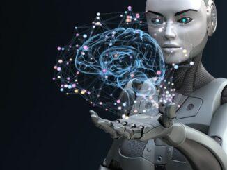 """IHK-Netzwerk """"Künstliche Intelligenz"""" gegründet"""