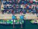 IHK: Lockdown traf regionale Industrie – Umsatz fiel um 2,7 Prozent im ersten Halbjahr