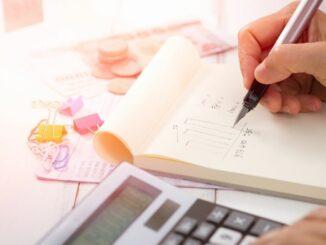 Ergebnis der Interims-Steuerschätzung für Niedersachsen: Trotz Einnahmeausfälle bleibt finanzpolitische Nachhaltigkeit handlungsleitend
