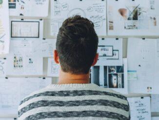 Gründen und arbeiten im digitalen Zukunftsmarkt