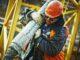 Landesweite Aktion zur Bekämpfung der Schwarzarbeit und illegalen Beschäftigung in Niedersachsen