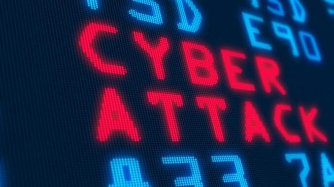 Cyber-Angriff auf Uniklinik Düsseldorf: BSI warnt vor akuter Ausnutzung bekannter Schwachstelle