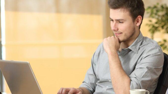 IHKN-Studie: Vertrieb über Online-Kanäle nimmt zu, Maßnahmen zur IT-Sicherheit ausbaufähig