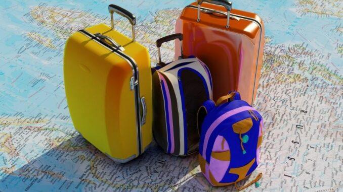 Tourismus im Juli 2020: weniger Gäste, weniger Übernachtungen als im Vorjahresmonat