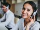 Telefontraining für Auszubildende