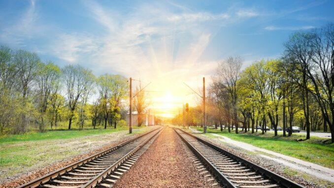 Geschäftsführerwechsel bei der Eisenbahnen und Verkehrsbetriebe Elbe-Weser