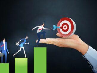 IHK: Unternehmen investieren weiter in Forschung und Entwicklung – trotz schwieriger Rahmenbedingungen