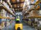 Bruttoinlandsprodukt in Niedersachsen im 1. Halbjahr 2020 um 7,3% gesunken
