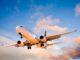 Land unterstützt Flughäfen und Flugplätze mit 5 Millionen Euro