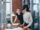Virtual und Augmented Reality-Anwendungen in produzierenden Unternehmen – 3. IHK-Technologietreiber-Forum erfolgreich gestartet