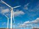 """Lies: """"Koalition der Entschlossenen für Windenergie"""""""