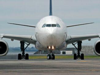 Die Zukunft bei Airbus fliegt nur mit der Jugend