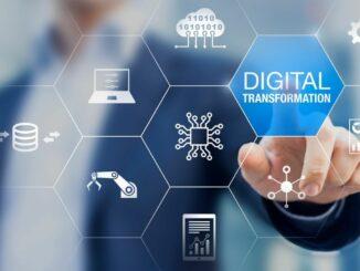 "Handwerkskammern beraten zum Programm ""Digital Jetzt!"" am 8. Oktober per Videokonferenz."