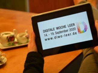 3. Digitale Woche: Fachveranstaltungen wurden auch virtuell gut besucht