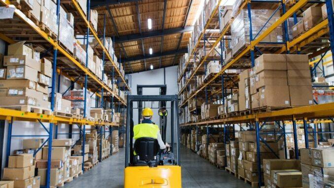 IHKN fordert Verlängerung des Schutzschirms für Warenkreditversicherer