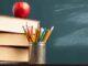 Online-Veranstaltung zum Digitalpakt Schule