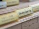 Rückkehr zur Insolvenzantragspflicht: Unternehmen müssen Besonderheiten beachten