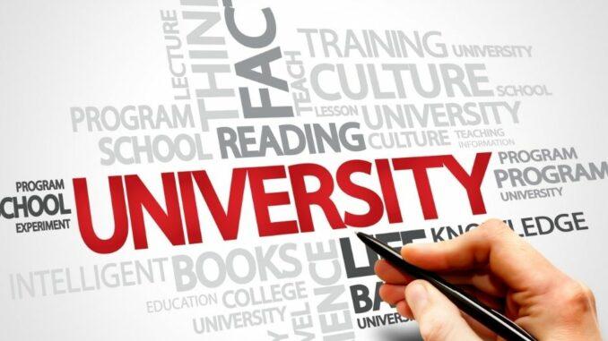 Etappensieg für die Oldenburger Universitätsmedizin