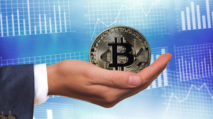 Die Rolle von Bitcoin in der Wirtschaft