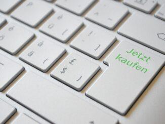 Online Verkaufen: Ein attraktiver Weg zum eigenen Business