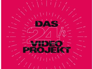 Auf Handwerker ist Verlass - Ein 24-Stunden-Video-Projekt beweist dies eindrucksvoll.