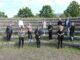 Friseur-Innung Emden und BBS 2 Emden überreichen Zeugnisse an fünf Nachwuchs-Haarkünstlerinnen.