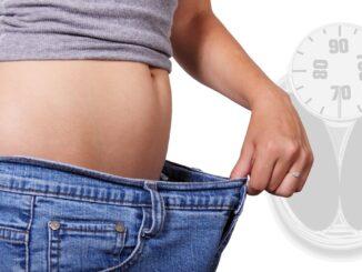 Weight Watchers und Co. verlieren an Gewicht