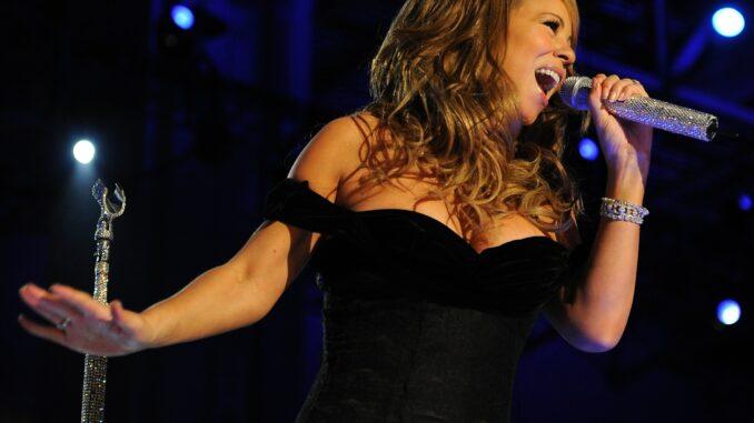 Celebrity Branding und Celebrity Endorsement - der Einfluss der Stars