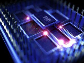 Quantenbündnis: Land Niedersachsen entwickelt gemeinsam mit Universitäten und Forschungseinrichtungen bis 2025 einen Quantencomputer für Deutschland