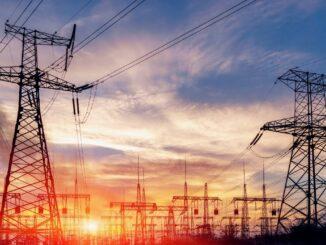 """Lies: """"Ein wichtiger Schritt auf dem Weg in die Zukunft der Erneuerbaren Energien"""""""