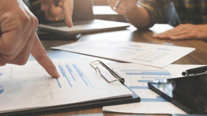 """Kostenfreies Seminar """"Marketing – Marktanalyse"""" Für Existenzgründerinnen und Gründer"""